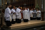 Petertide Ordinations 2019